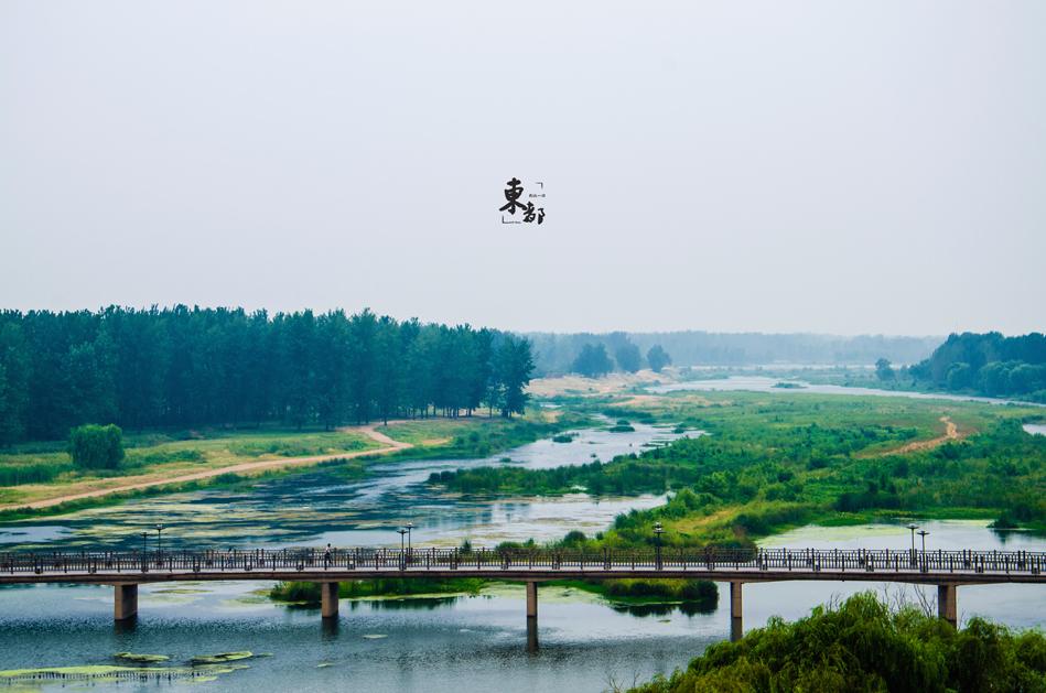 四川风景图片横版